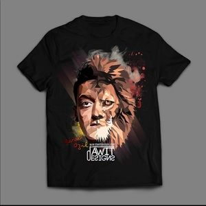 Other - Mesut Özuil tee shirt